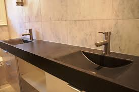 cheerful easy bathroom backsplash ideas and pictures for home