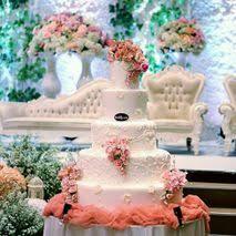 wedding cake jakarta directory of wedding cake vendors in jakarta bridestory