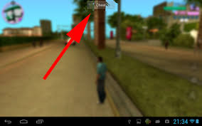 vice city apk apk gta vice city cheater for android