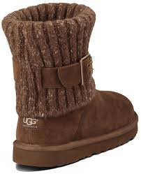 ugg sale today ugg womens cambridge boots on sale 135 99 and free ship