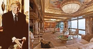trump apartment trump tower apartment donald trump white house trump tower 570 x