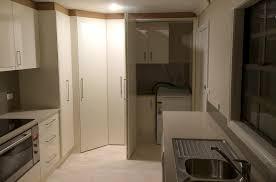 Kitchen Laundry Design Affordable Furniture Kitchen And Laundry Furniture Penaime