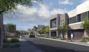 Patio Homes For Sale Phoenix K Hovnanian Homes Scottsdale Az Communities U0026 Homes For Sale