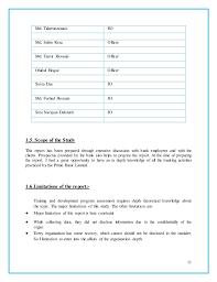Postal Clerk Resume Sample by Prime Bank Teaning Development Or Hr Development