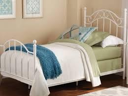 awful art isoh pleasurable via riveting pleasurable via daybed full size of daybed daybed covers twin beautiful walmart twin beds size bed sheets walmart