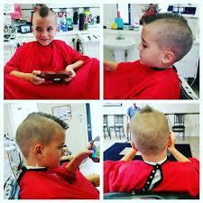 atlantis barbers 23 photos barbers 651 w indiantown rd