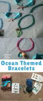 themed bracelets themed bracelets bests