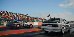 z racing motocross track western province motor club killarney raceway