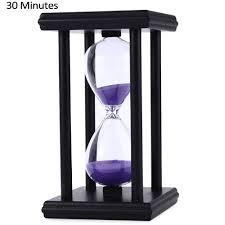 Decorative Clock Decorative Clock Frame Reviews Online Shopping Decorative Clock