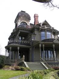 impressive 60 victorian gothic house design inspiration of best