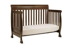 Davinci Kalani 4 In 1 Convertible Crib Reviews Davinci Kalani 4 In 1 Convertible Crib Review Baby Sleep