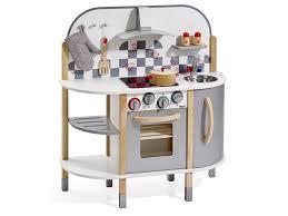 cuisine toys r us décoration cuisine bois toys r us brest 3739 toys r us order