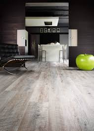 castle oak 55935 wood effect luxury vinyl flooring moduleo