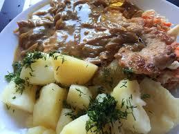 cuisine polonaise traditionnelle cuisine polonaise traditionnelle photo stock image du décoratif