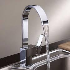 modern faucets for kitchen 10 ultra modern kitchen faucet ideas faucet mag modern kitchen