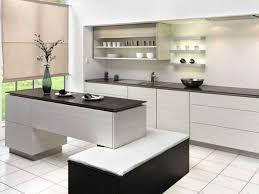 impressive modern kitchen furniture cute kitchen design ideas with