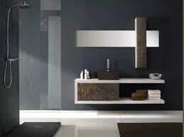 design bathroom vanity modern design bathroom vanities luxury stylemegjturner