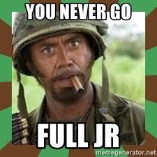 Retard Meme Generator - you never go full retard meme 28 images never go full retard