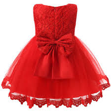 best 9 month dresses products on wanelo