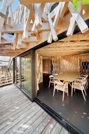 Home Interior Architecture 426 Best 06 10 Rough Carp Images On Pinterest Carp