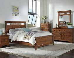 Beds Sets Cheap Discount Bedroom Furniture Beds Bedroom Sets American Freight