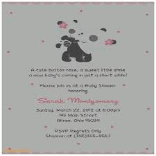 Panda Baby Shower Invitations - birthday cards unique download happy birthday cards for friends
