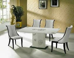 Dining Table Online Shopping Philippines Creative Ideas Korean Dining Table Homely Idea Online Buy