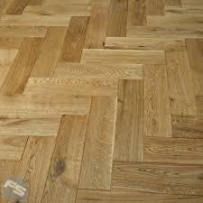 luxury parquet oak solid wood flooring flooring