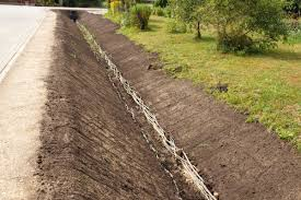 simple drainage solutions for yards that you weren u0027t aware of