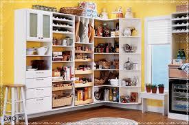 kitchen kitchen pantry storage for gratifying kitchen storage