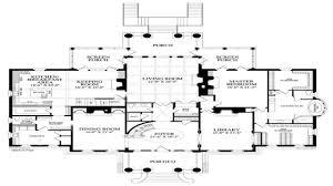 floorplans com home decor interior exterior fresh with floorplans