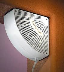 circulating fans for doorways doorway fan jpg