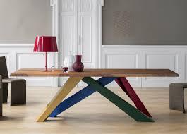 bonaldo big table alain gilles big table for bonaldo italy