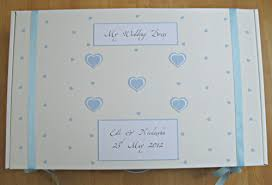 wedding dress boxes for storage wedding dress storage box carol miller designs wedding