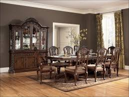 Triangle Dining Table With Bench Furniture Amazing Dining Room Furniture With Bench Espresso