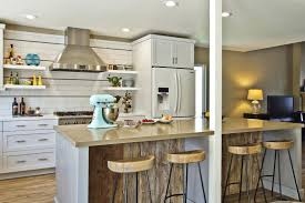 solid wood kitchen cabinets home depot solid wood kitchen cabinet wooden kitchen cabinets home depot pathartl