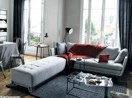 canapé pour petit salon fauteuil pour petit salon canape pour petit salon decoration salon