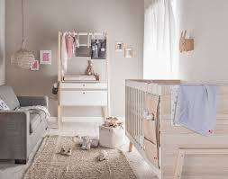 spot chambre baby vox spot baby commode avec plan à langer amovible baby