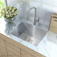 deep stainless steel utility sink wessan drop in 12 deep stainless steel laundry sink sink ideas