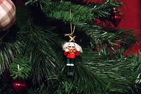 picking out my first christmas tree decorations mini adventures