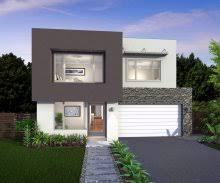 home desings new home designs nsw award winning house designs sydney