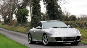 porsche 996 porsche 996 c4s hollybrook sports cars