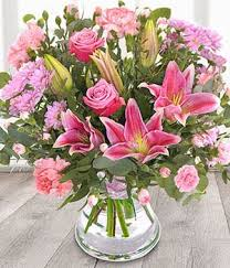 Online Flowers Value Flowers Send Flowers Online Flowers Delivered By Florists