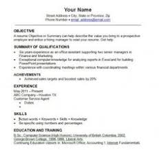 cover letter tips tips pinterest cover letters letters and