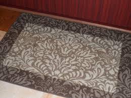 Walmart Bathroom Rugs by Flooring Cozy Decorative Walmart Rug Inspiring Interior Rugs