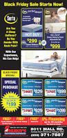 black friday deals on mattresses mattress sets on sale black friday mattress