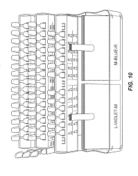 patent us20090233253 dental shade guide google patents