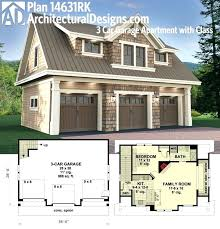 cabin plans with garage house cabin plans wooden cabin plans log cabin house plans with loft