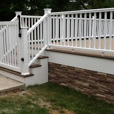 porch best porch gate full hd wallpaper pictures vinyl porch gates