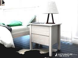 fantastic furniture bedroom suites bedroom suites fantastic furniture packages cheap package deals